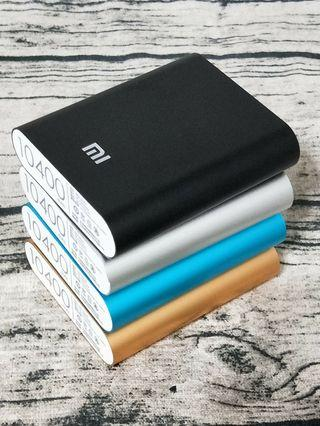 🚚 10400mAh Power Bank #Brand New