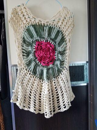 🈹️花花網衫