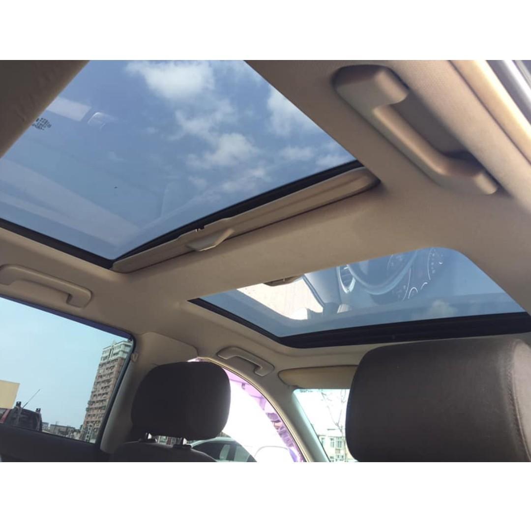 💕睿睿中古車💕2009年 奧迪 A3 2.0 TDI 柴油 渦輪 全景天窗 定速 車在桃園