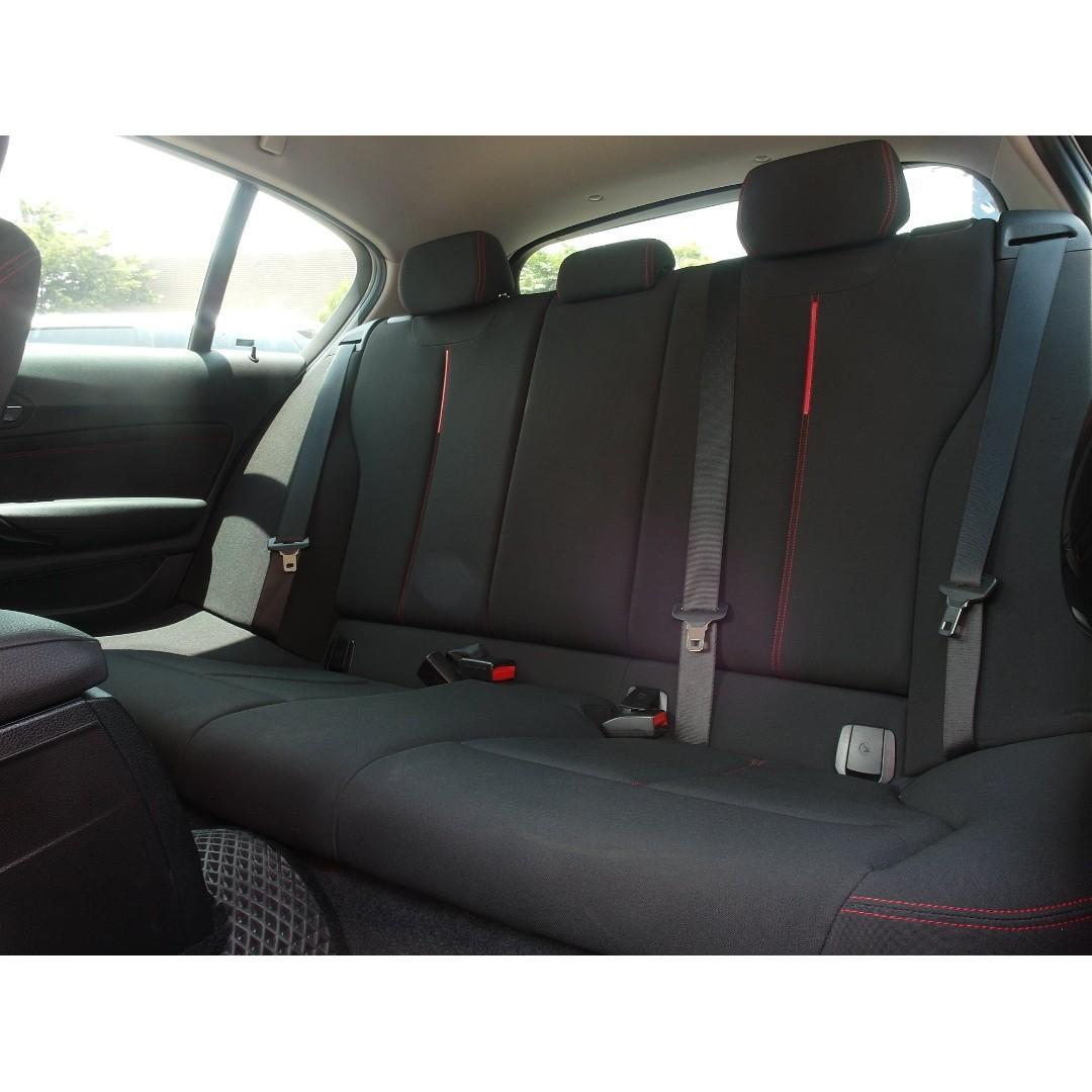 2013年BMW 118i 認證車.全額貸.零頭款.😍😍