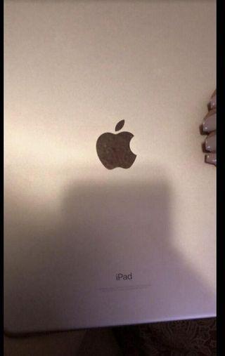 iPad Gen 3