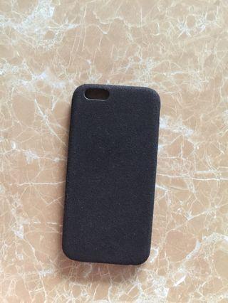 Case iPhone 6 Bludru
