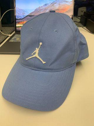 Jordan Cap 帽
