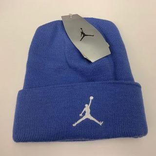Jordan 冷帽 Beret cold cap