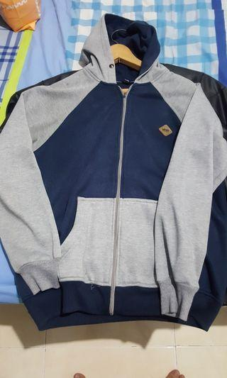 Jaket keren dan murah