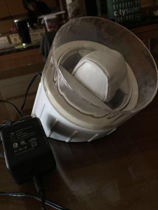 機械錶自動上錬盒(極靜音動力旋𨍭儀)免運費