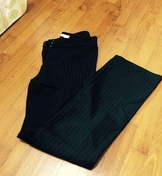 G2000  stripe pants