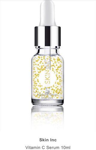 Skin Inc Vitamin C Serum