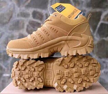 Boot 511 4inchi