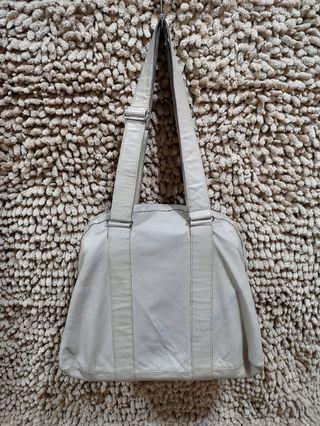 100% Authentic Rudsak Shoulder Bag