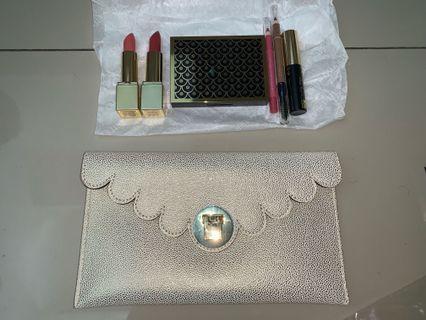 Estee Lauder Make up set