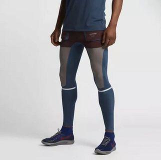 🚚 Nike x Undercover Gyakusou GIRA Nikelab exclusive Rare