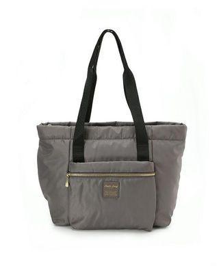 Legato Largo Ten Pocket Tote Bag