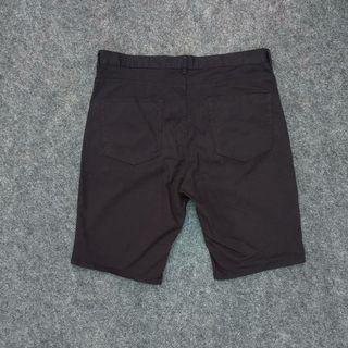 Shortpants H&M original