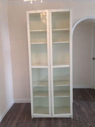 飾櫃 cupboard