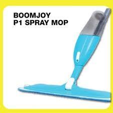 Boomjoy P1 Spray Mop