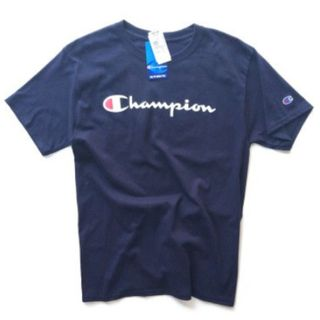 900a7f9bc272 champion heritage tee | Events & Concerts | Carousell Singapore