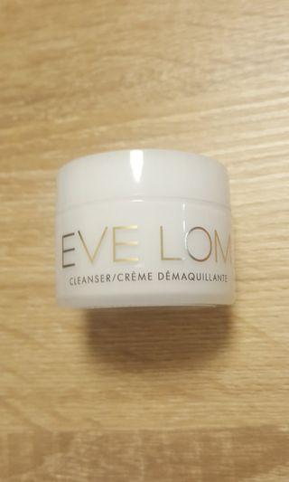 Eve Lom Cleanser 20ml