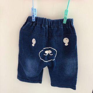 男童長褲 1歲