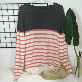 BnY Jeans Co Sweater