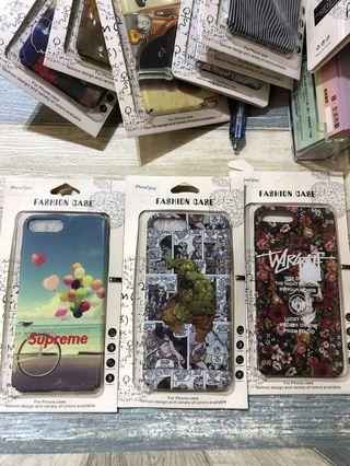 iPhone 7 Plus 機殻
