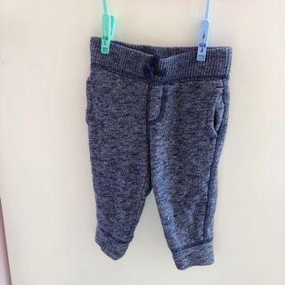 Gymboree長褲