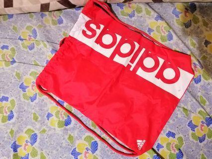 Authentic Adidas Bag