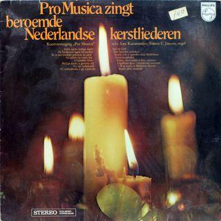 netherland music Vinyl LP used, 12-inch, may or may not have fine scratches, but playable. NO REFUND. Collect Bedok or The ADELPHI.