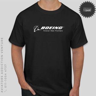 BOEING Premium T-Shirt