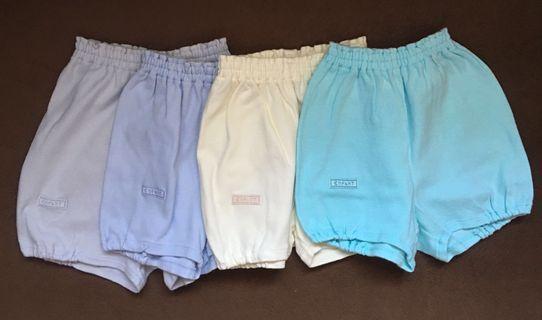 Enfant Shorts for Boys
