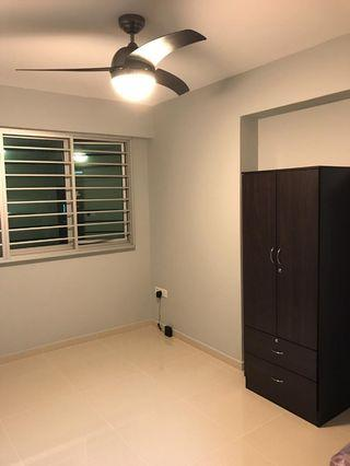 783A Woodlands Rise - New Room for Rent