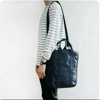 韓版防水旅行收納旅行包 手提包 肩背包 拉桿包 收納包 登機包 行李收納包 短途旅行袋 健身包