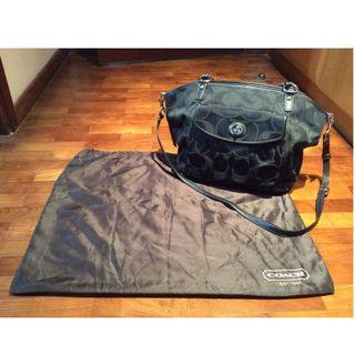 [Authentic] Coach Women's Bag