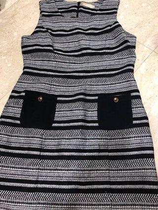 Oamc dress