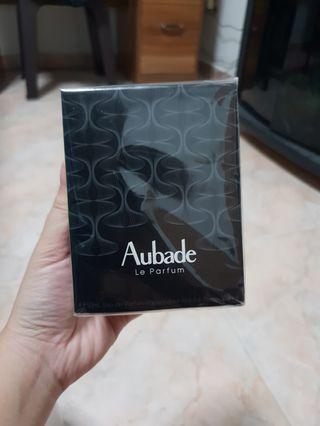 Aubade Le Parfum 50ml