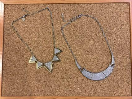 Necklace for Special Occasion