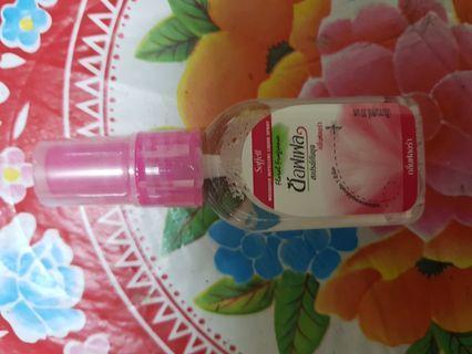 🚚 泰國防蚊液小瓶