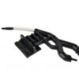 Scorpion Dual Injector