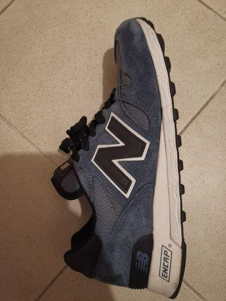 New balance m1300chr made in usa