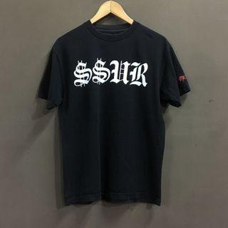 SSUR T-Shirt