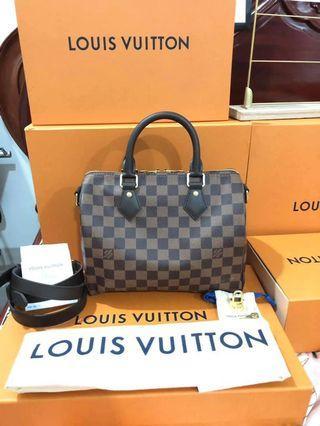 🔥🔥🔥BNIB 🔥🔥🔥🔥Louis Vuitton Bag