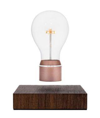 FLYTE levitating lamp [price drop]