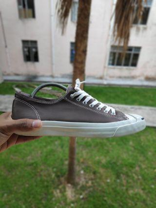 Jack Purcell Leather Underlicense USA