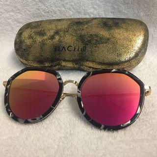 🌟半價出售 - 全新Hachill sun glasses 太陽眼鏡 😎
