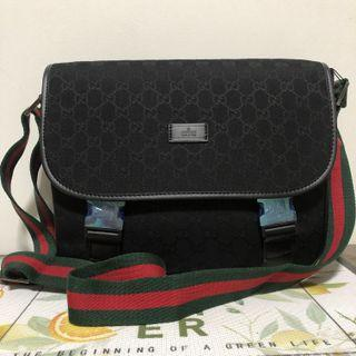 Messenger bag, sling bag, fashion bag