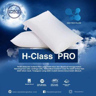 Sale H-CLASS Pro