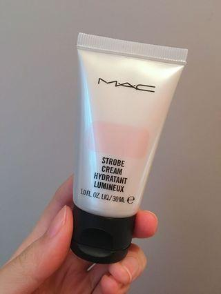 MAC Strobe Cream Pinklite 30ml