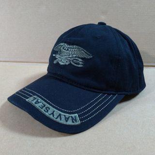 NAVYSEAL Baseball Cap