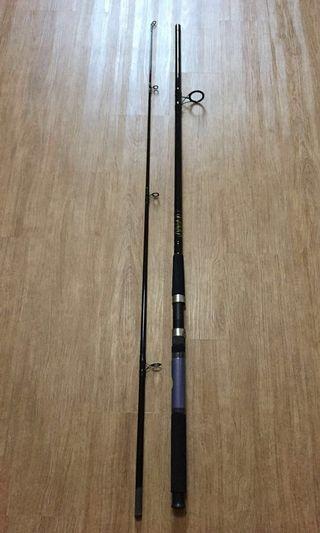 Fishing Rod / Pole