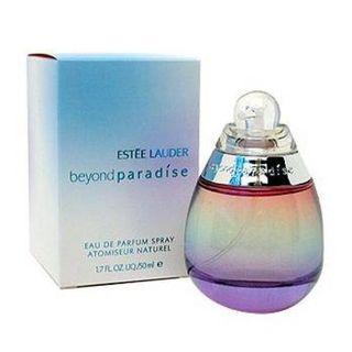 Estée Lauder Beyond Paradise Parfum Spray 50ml